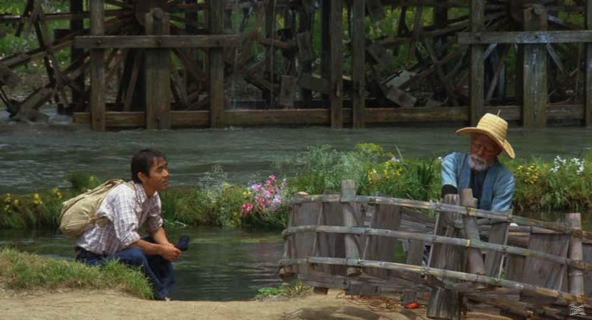 Akira Kurosawas Träume - (Blu-ray)
