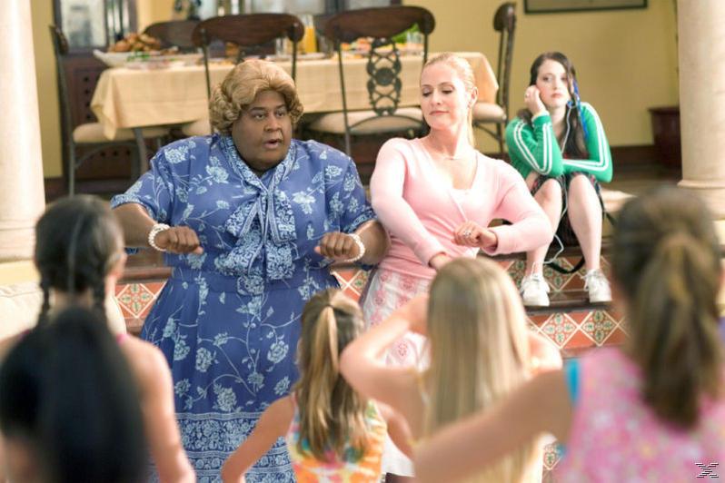 Big Mama's Haus 2 [DVD]