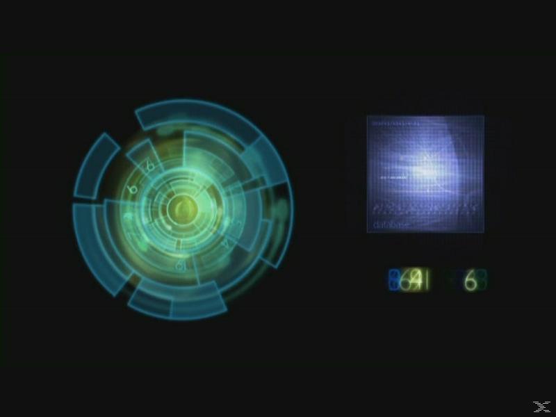 Alien Encounters - Der erste Kontakt [DVD]