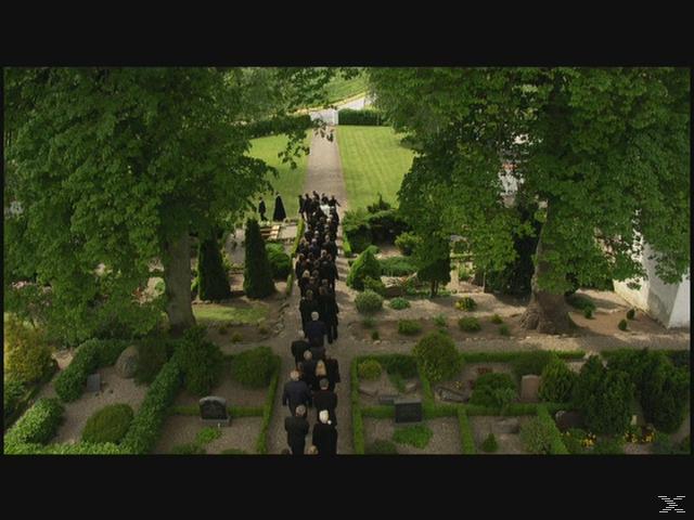Nach der Hochzeit - (DVD)