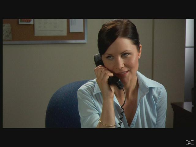 Secretary 2 [DVD]