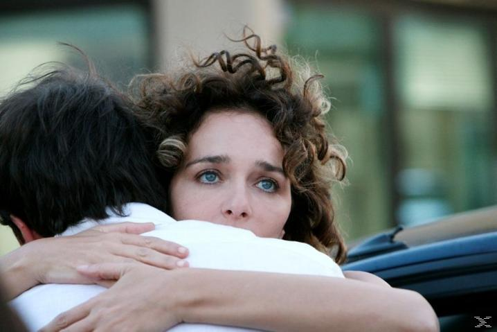 Giulia geht abends nie aus - (DVD)