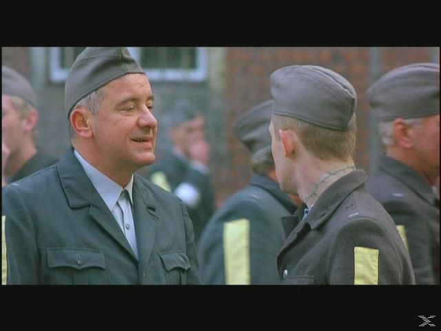 Führer Ex - (DVD)
