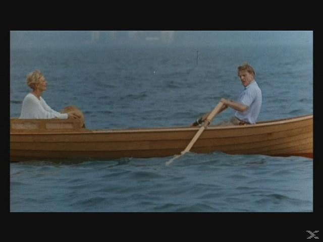 Ein Sommer am See [DVD]