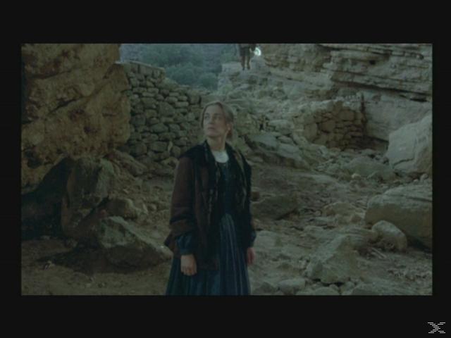 Carmen - (DVD)
