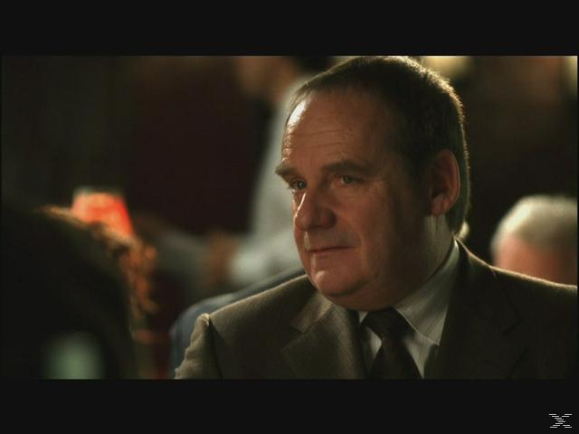 CSI: Crime Scene Investigation - Staffel 6 [DVD]