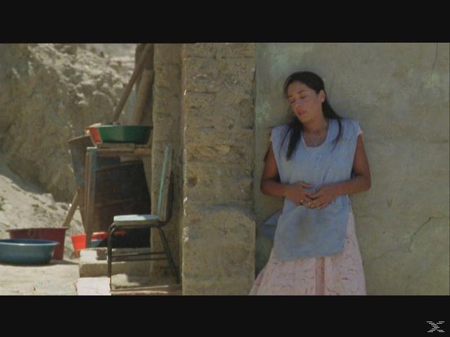 CONTRACORRIENTE - GEGEN DEN STROM [DVD]