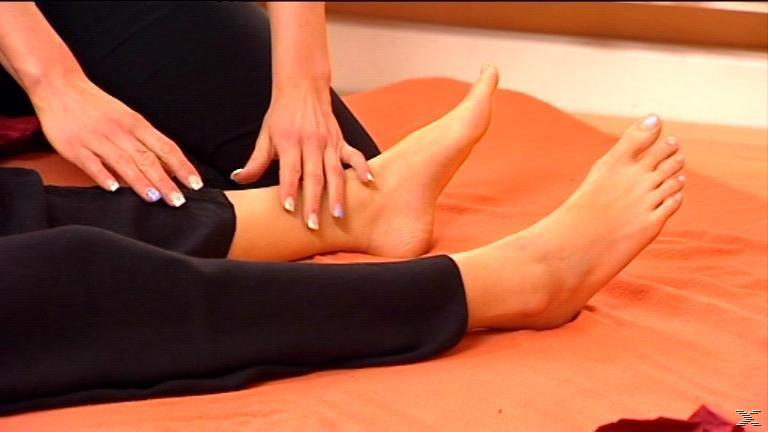 gratis p film thai massage lund