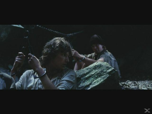 GEGENÜBER - (DVD)