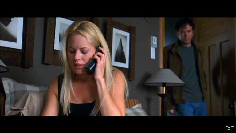 Das geheime Fenster / Das Gesicht der Wahrheit (Best Of Hollywood) [Blu-ray]
