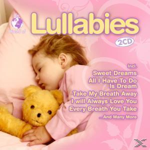 W.O.Lullabies