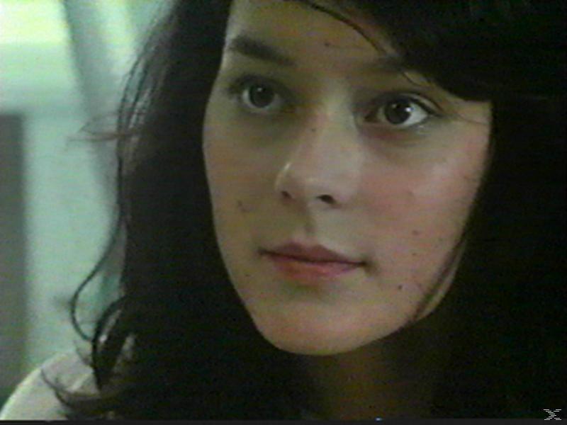 Das Mädchen auf der Schaukel - (DVD)