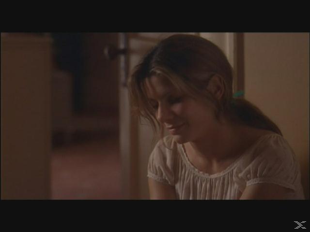 EINE ZWEITE CHANCE - (DVD)