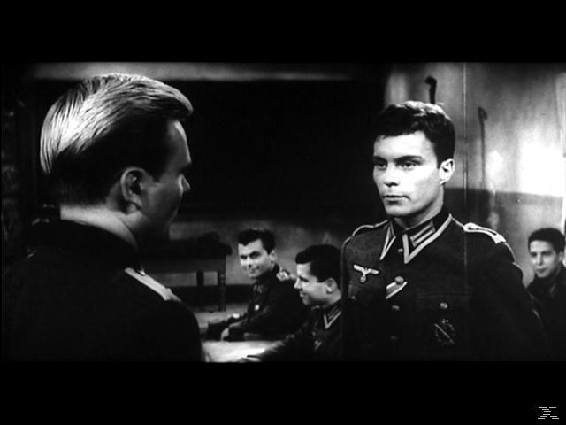 Fabrik der Offiziere - (DVD)