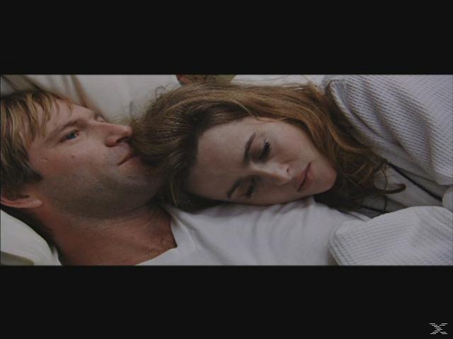 Zeit für Gefühle (3 Filme-250 Min.) - (DVD)