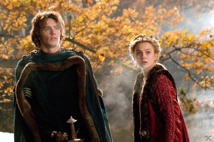 Tristan & Isolde [DVD]