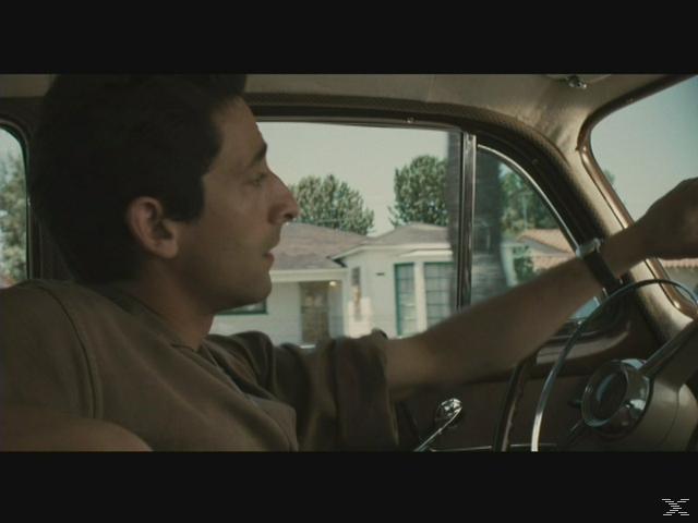 Die Hollywood-Verschwörung [DVD]