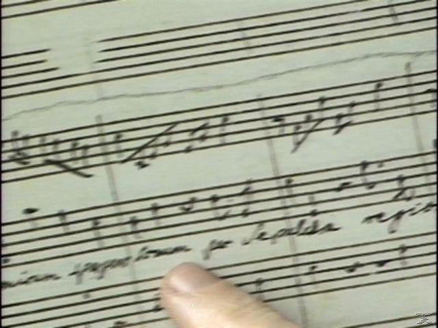 Various - Requiem: De Mooiste Muziek Uit Smart En Troost
