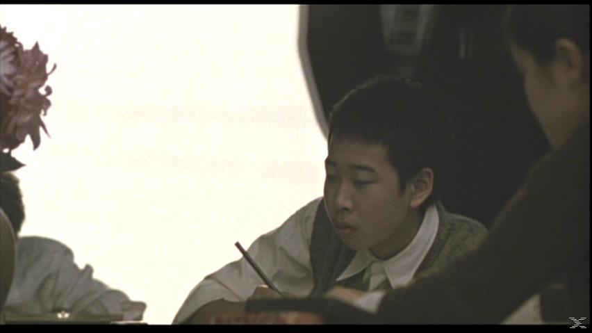 Tony Takitani [DVD]