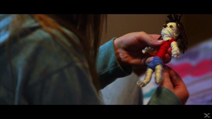 Krampus 2 - Die Abrechnung [Blu-ray]