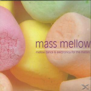 Mass Mellow