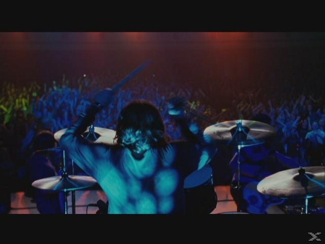 Bandslam [DVD]