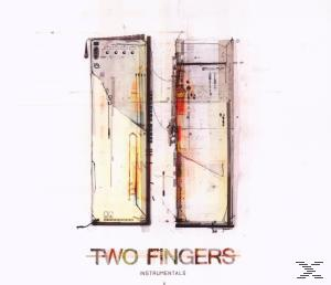 Two Finger Instrumentals