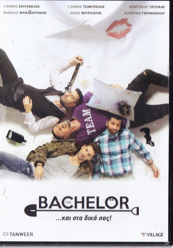 BACHELOR, THE