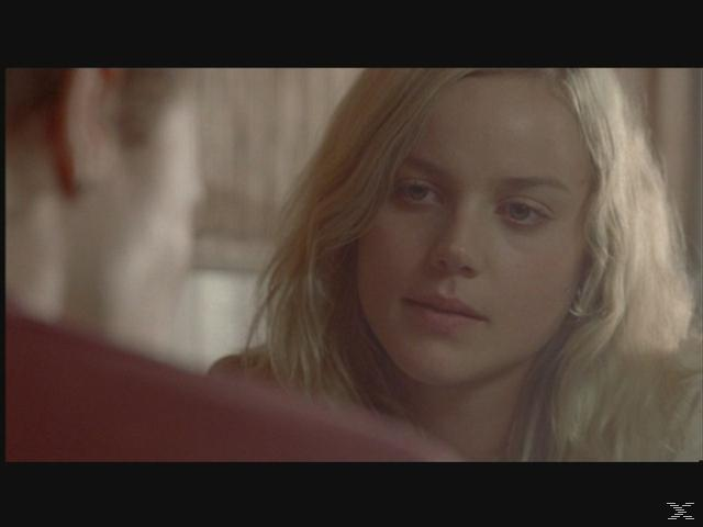 Candy - (Blu-ray)