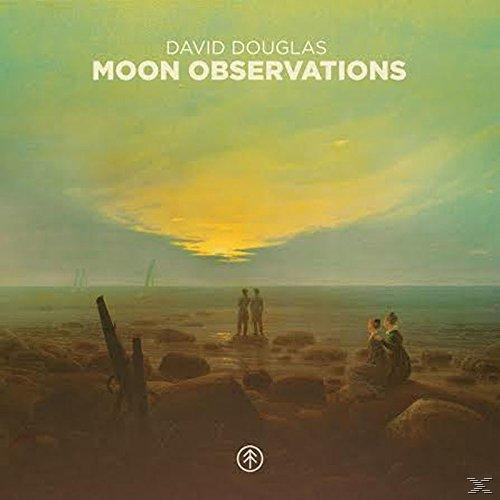 MOON OBSERVATIONS (LP)