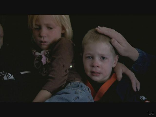 Sicko - (DVD)