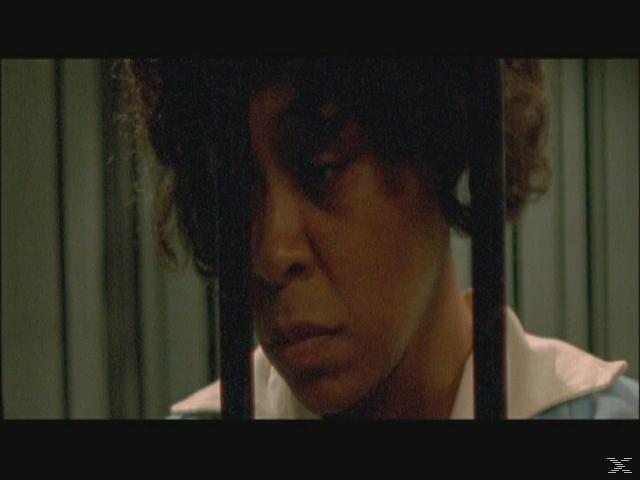Die Lena Baker Story - (DVD)