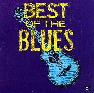 BEST OF THE BLUES