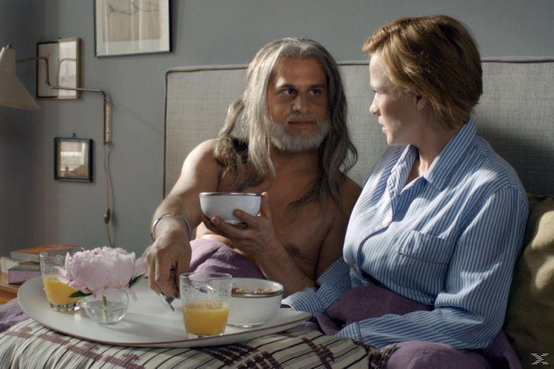 Vijay und Ich – Meine Frau geht fremd mit mir [DVD]