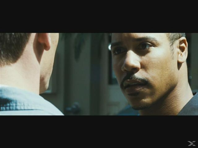 Zwölf Runden 1+2 [Blu-ray]