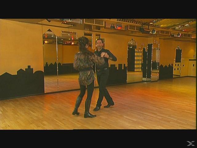 Get the dance der moderne tanzkurs hochzeitst nze for 1 2 3 4 get on d dance floor