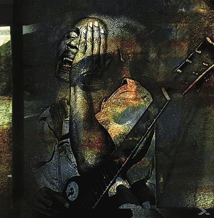 NATTY REBEL (LP)