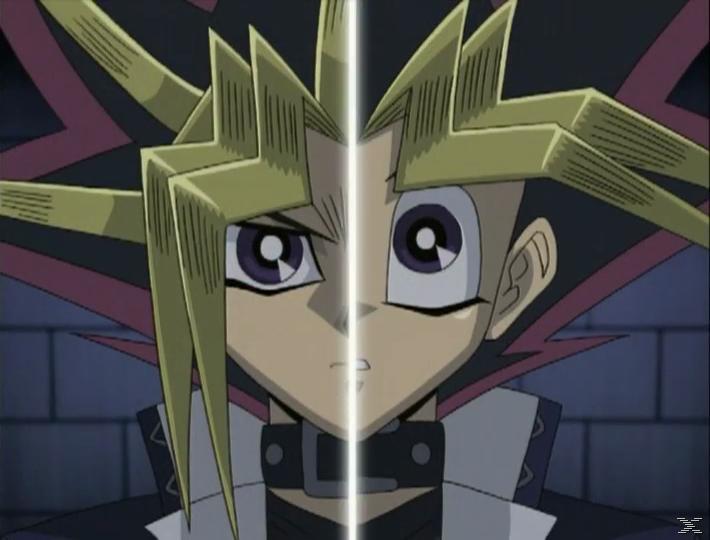 Yu-Gi-Oh! Staffel 5.2 (Folge 199-224) - (DVD)