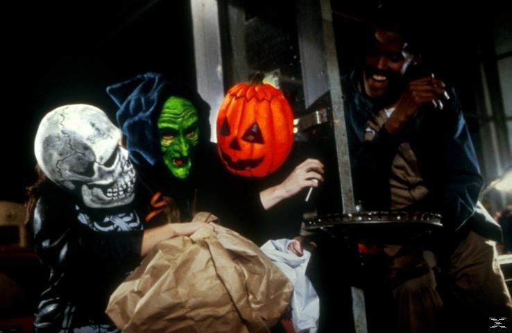 Halloween 3 - (DVD)