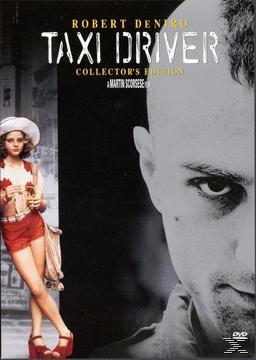 Ο Ταξιτζης (Collector's Edition)