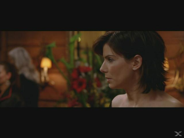 Haus am See - Die komplette Serie - (Blu-ray)