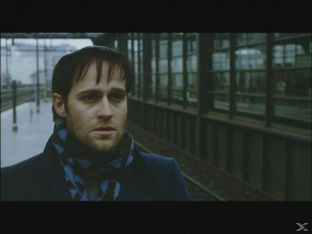FETTE WELT - (DVD)