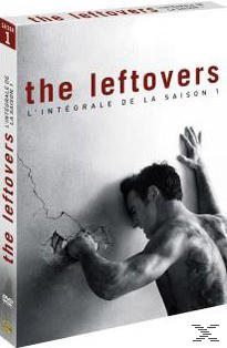 THE LEFTOVERS S1