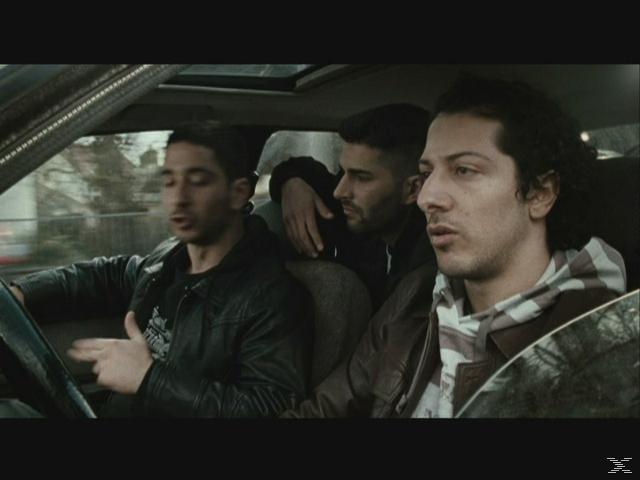 CHIKO [Blu-ray]
