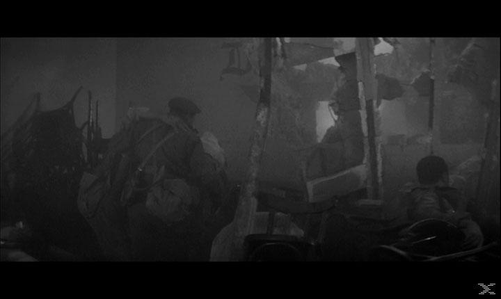 Der längste Tag [DVD]