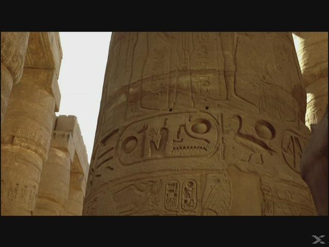 Mumien - (3D Blu-ray)