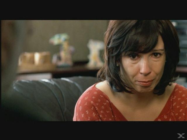 Leergut - (Blu-ray)