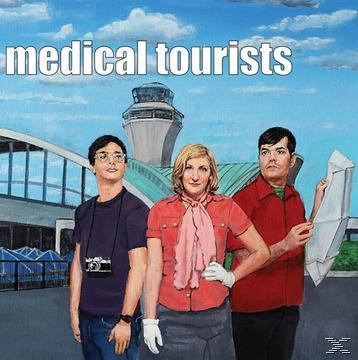 Medical Tourists
