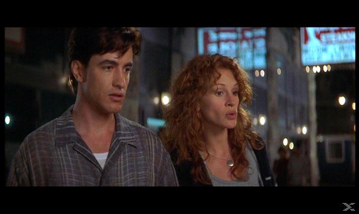 VERLIEBT IN DIE BRAUT - DIE HOCHZEIT MEINES FREUND - (Blu-ray)