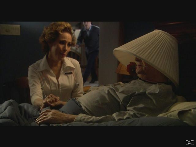 Vater wider Willen - (Blu-ray)